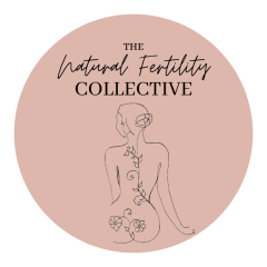 The Natural Fertility Collective